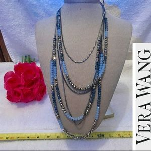 NWT/vera wang fashion jewelry